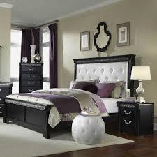 quilted headboard bedroom sets upholstered headboard bedroom sets interperform com