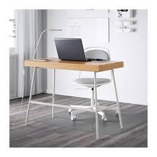 Ikea Hemnes Desk Grey Brown Hemnes Desk Black Brown Ikea Ikea Writing Desk Dfinterior Info