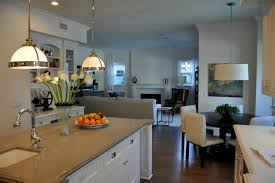 home interiors consultant home design consultant mellydia info mellydia info