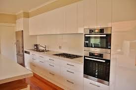 hottes de cuisine encastrables cuisine hotte cuisine encastrable avec noir couleur hotte