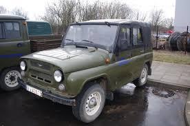 uaz jeep transporto priemonių pardavimo aukcionas skelbimai ab