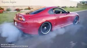 nissan skyline videos youtube toyota supra vs nissan skyline gtr r34 acceleration u0026 exhaust