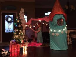 christmas fort ideas forts for kids fort ideas christmas