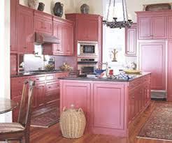 Modern Kitchen Color Trends - Kitchen cabinet color trends