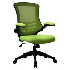Cheap Office Chair Office Chairs Ergonomic U0026 Leather Chairs Staples