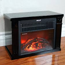 fireplace original portable fireplace for home design electric