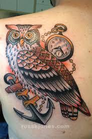 88 best tattoo ideas images on pinterest tattoo designs draw