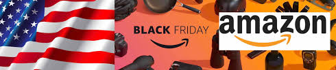 amazon black friday canada black friday fuji steals fuji x e2s only 499 exp nov 28