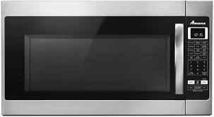 kitchen microwave ideas kitchen amana microwave for accessories modern kitchen ideas