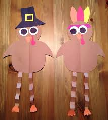 thanksgiving preschool crafts craftshady craftshady