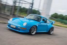 porsche 911 gt2 993 porsche 993 gt2 sells for record 1 8m at auction