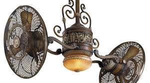 ceiling indoor ceiling fans with lights awesome ceiling fan lamp