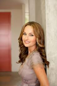 44 best giada images on pinterest celebrity chef