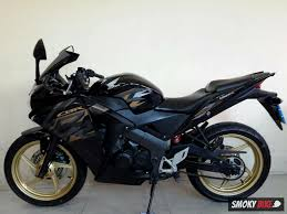 honda cbr 150 price honda cbr 150 โฉมใหม เอกสารครบพร อมโอน motocycle honda