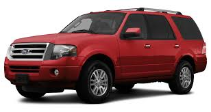 ford expedition amazon com 2012 ford expedition reviews images and specs vehicles