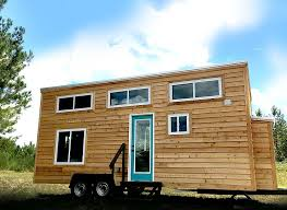 20 Harmonious Plan Of Farmhouse The Best Tiny Home Builders In The Usa With Photos Get A Bid
