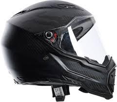 agv motocross helmets agv ax 8 evo fury carbon fiber full face motorcycle helmet