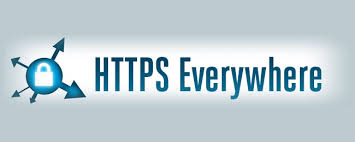 chrome keeps redirecting to https how do you force google chrome to use https instead of http whenever