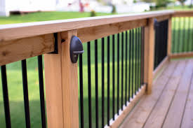 missouri deck builder let us design your dream deck