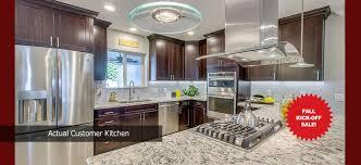 diamond kitchen cabinets photo of diamond kitchen and bath inc