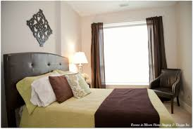 Staging Small Bedroom Ideas Guest Beds For Small Spaces Furniture And Accessories Cool Space