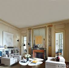 livingroom mirrors mirror decorating ideas interior design ideas for mirrors