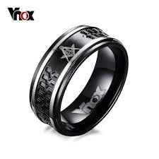male rings images Masonic rings jpg