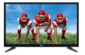 samsung un28h4500 smart led tv walmart canada