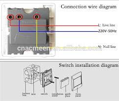 china m1 rfid key card gain power switch energy saving key card