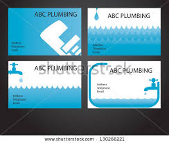 Telephone Icon For Business Card Water Business Cards Download Free Vector Art Stock Graphics