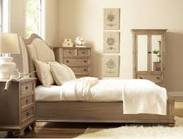 riverside bedroom furniture riverside furniture coventry bedroom