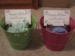 hostess gifts for baby shower get 20 shower hostess gifts ideas on without signing up