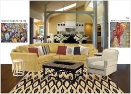 idesign furniture living room furniture springfield mo popularly insurance quote for