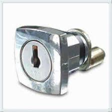cabinet locks bh locksmith 281 777 6030