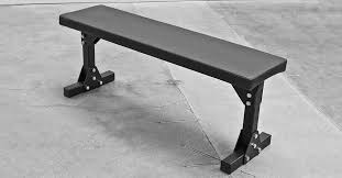 wait bench weightlifting benches strength equipment rogue fitness
