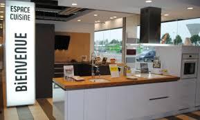 darty espace cuisine magasin darty evreux spécialiste de l électroménager et du