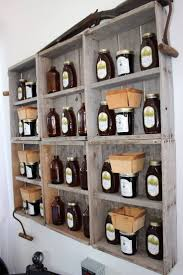 10 best old wooden blueberry crates for sale images on pinterest