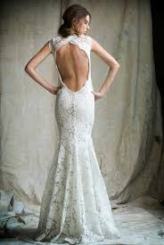 lace wedding dresses backless pictures ideas guide to buying