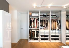 Closet Systems With Doors Closet Wardrobe Systems Large Size Of Exceptional Wardrobe Systems