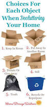 best 25 declutter ideas on pinterest purge before moving