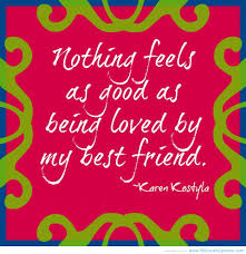 quote quote love 9 best friend quotes quotations and quotes