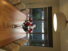 Dining Room Furniture Perth Wa by Tasmanian Oak Dining Table Arcadian Concepts Specialising In