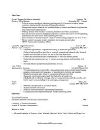 medical office manager resume examples resume templates medical office manager office manager resume example carpinteria rural friedrich cover letter resume medical office front desk resume sample