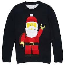xxxl large sweaters