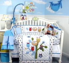 Winnie The Pooh Nursery Bedding Sets by Articles With Kidsline Zutano Owls Crib Bedding Tag Outstanding