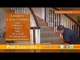 Upholstery Cleaning Nj Carpet Cleaning Nj Carpet U0026 Upholstery Cleaning In New Jersey