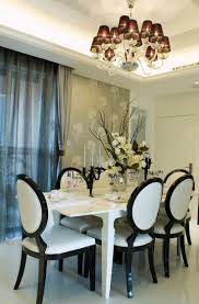 Kitchen With Dining Room Designs 1551 Best Dining Room Images On Pinterest Dining Room Formal