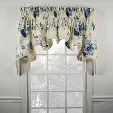 Overstock Kitchen Curtains by 9 Best Curtains Made To Measure And Ready Made Images On Pinterest