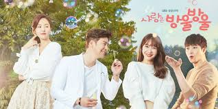 dramacool queen of the game love at seventh sight 七天爱上你 chinese dramas pinterest