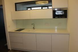 durchlauferhitzer küche küche klein wohnzimmer offen arktis auf moderne deko ideen auch